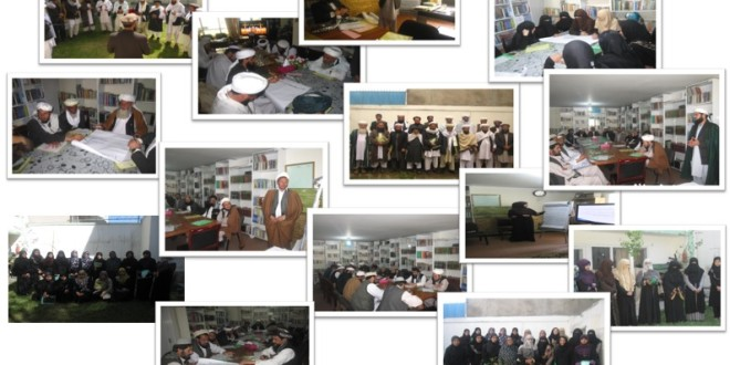 Annual Report Pic2
