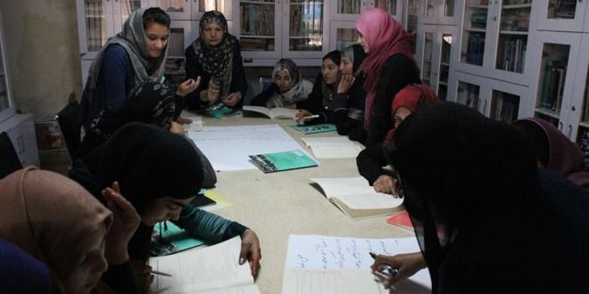 D&P 6th workshop pic 4