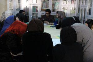 KB 1st workshop pic 2