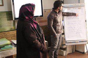 KB 1st workshop pic 4