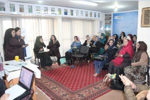 KB 2nd workshop pic 11