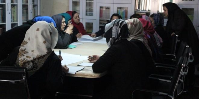 KB 2nd workshop pic 2