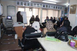 KB 2nd workshop pic 4