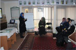 KB 2nd workshop pic 7