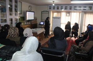 KB 2nd workshop pic 8