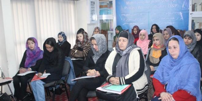 KB 3rd workshop pic 1