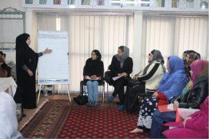 KB 3rd workshop pic 5