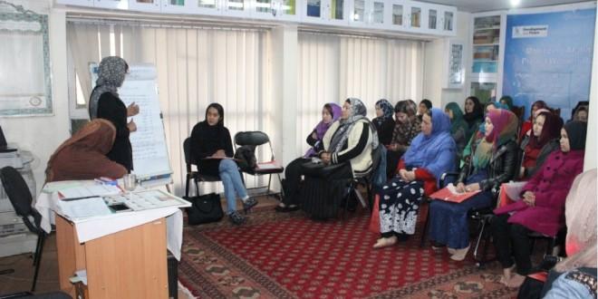 KB 3rd workshop pic 6