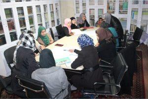 KB 3rd workshop pic 7