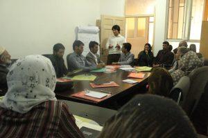 D&P workshop 21 Pic 5