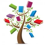 tree-library