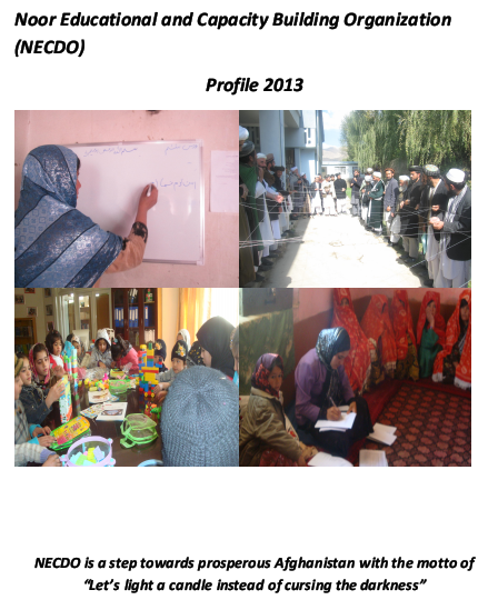 Annual Report2013