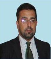 Ahmad Zia Anwari