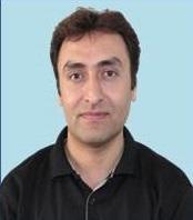 Dr. Faramarz Jahan Been